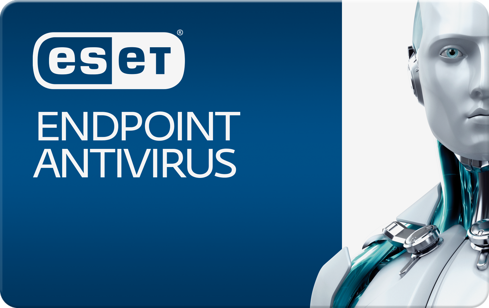 Sophos Endpoint Protection Mauris Gravida